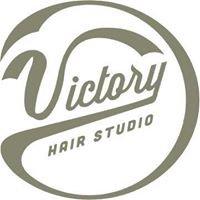 Victory Hair Studio