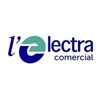Electra Comercial