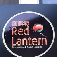 Red Lantern Malaysian & Asian Cuisine