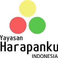 Yayasan Harapanku - My Hope Foundation