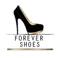 Forever Shoes