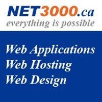 Net3000.ca