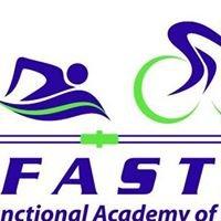 Functional Sports Medicine