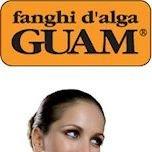 GUAM Kosmetik