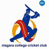 Niagara College Cricket Club