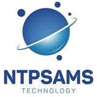 Ntpsams-Technology