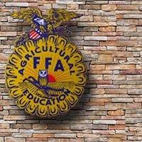 Ohio FFA  Convention