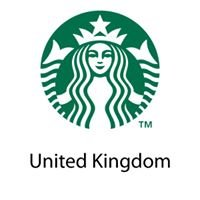 Starbucks UK