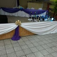 Elegant Occasions Banquet & Reception Hall