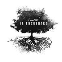 Centro El Encuentro