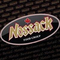 Nossack Food Group