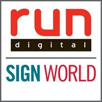 Run Digital Inc.