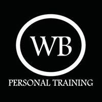 Wesley Boer Personal Training