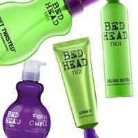 Bobby Pins Hair & Beauty Supplies