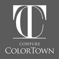 ColorTown Coiffure