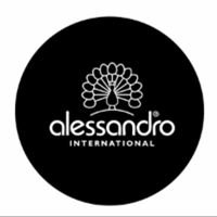 """Alessandro professional nail products by """"Ανάπλαση"""""""