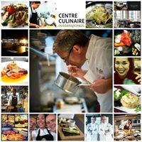 Comptoir d'Essai & Restaurant d'Essai