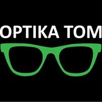 Optika Tom