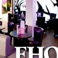 FHQ Bar