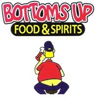 Bottoms Up Food & Spirits