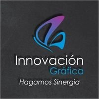 Innovación Gráfica