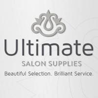 Ultimate Salon Supplies