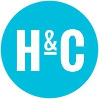 Hughes & Co.