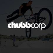 Chubbcorp Direct