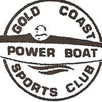 Gold Coast Power Boat & Sports Club