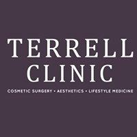 Terrell Clinic
