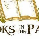 Books in the Park Bntcc