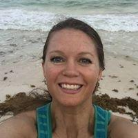 The Pursuit Guru: Melissa Reese