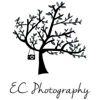 Ellen Charlton's Photography