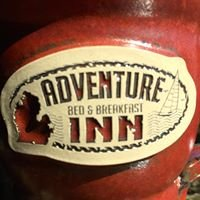 Adventure Inn Bed and Breakfast