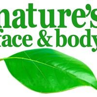 Nature's Face & Body