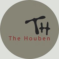 The Houben Hotel  , Adults only