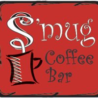 S'mug Coffee Bar