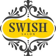 Swish Salon
