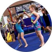 Gymkyds Gymnastics Centre