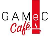GAMeCafé