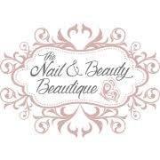 The Nail & Beauty Beautique