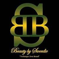 Beauty by Sweedie