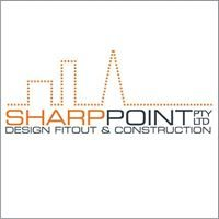 Sharp Point Pty Ltd