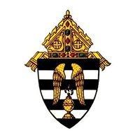 Roman Catholic Diocese of Gary