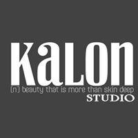 Kalon Studio
