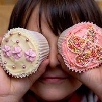 Suzie Cakes
