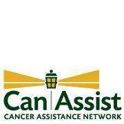 Can Assist Tumut