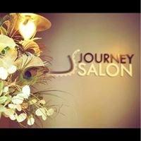 Journey Salon