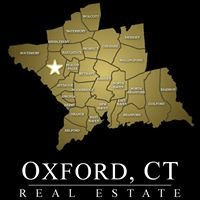 Oxford CT Real Estate