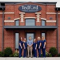 Tedford Family Dentistry